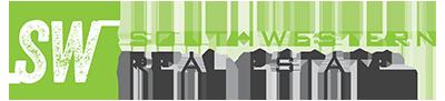 Southwestern-Real-Estate_Logo