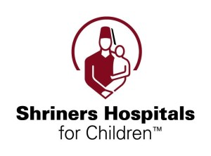 Zuhrah Shriners Rod & Gun Club Supports Shriners Hospitals for Children™ Twin Cities MN