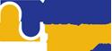MoldTech Inc.Capabilities | MoldTech Inc.