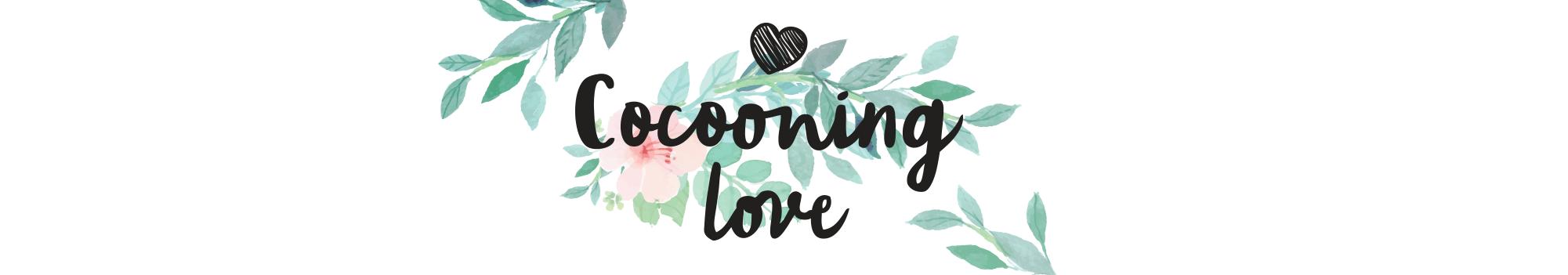 cocooning-love-banniere-logo