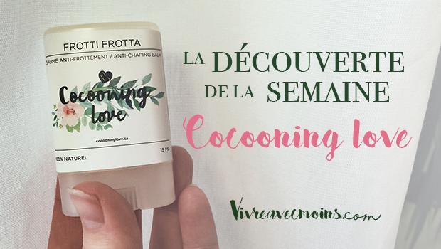découverte_cocooninglove