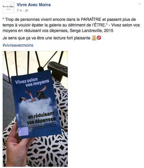 facebook_livre