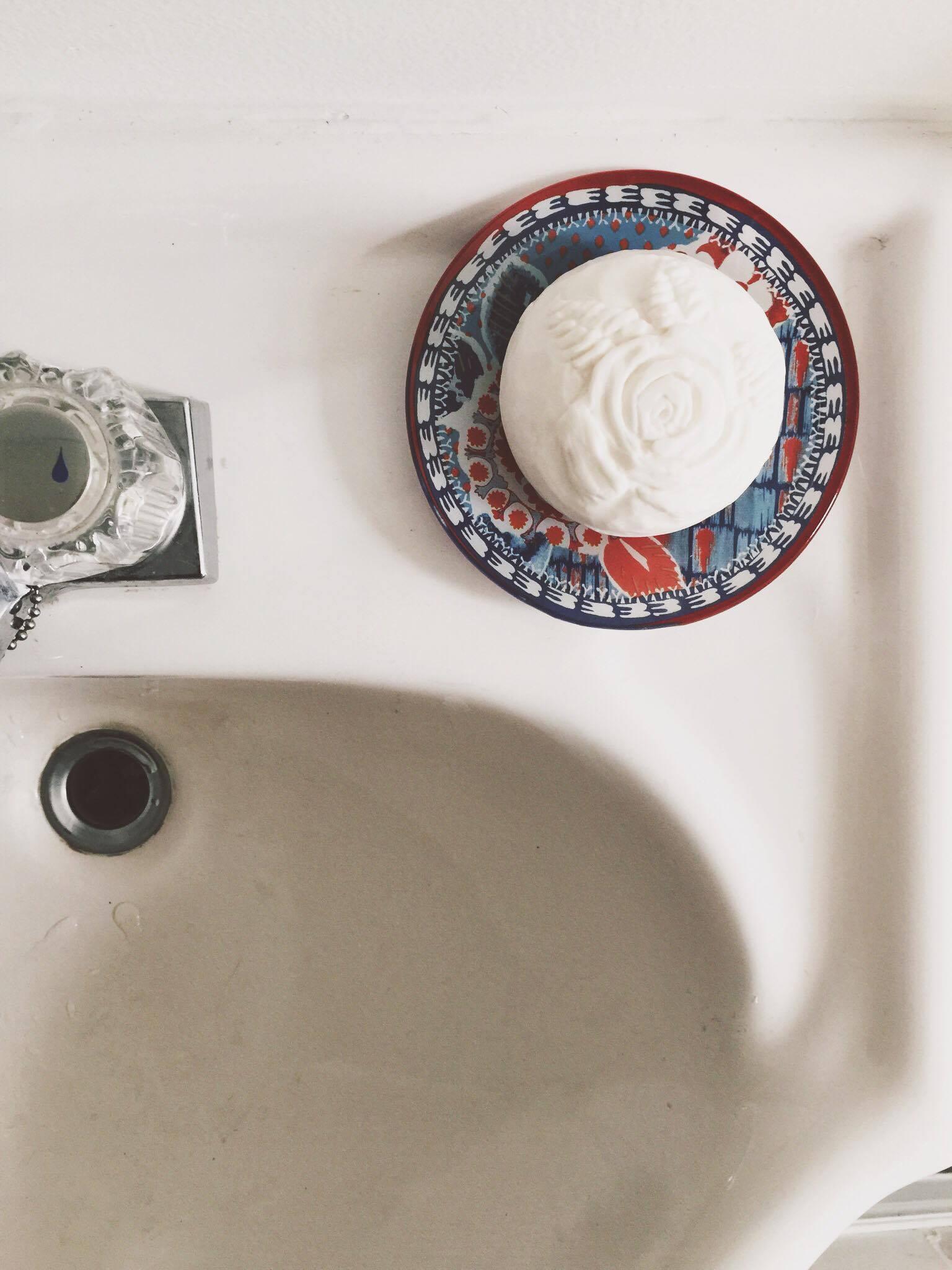 minimalist_bathroom