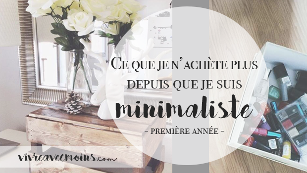 ce_que_je_nachete_plus_minimaliste