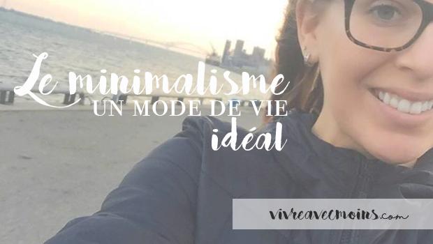 minimalisme_mode-de-vie-ideal