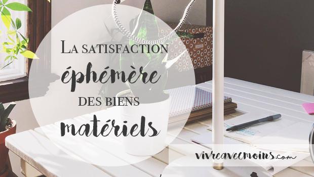 satisfaction-ephemere