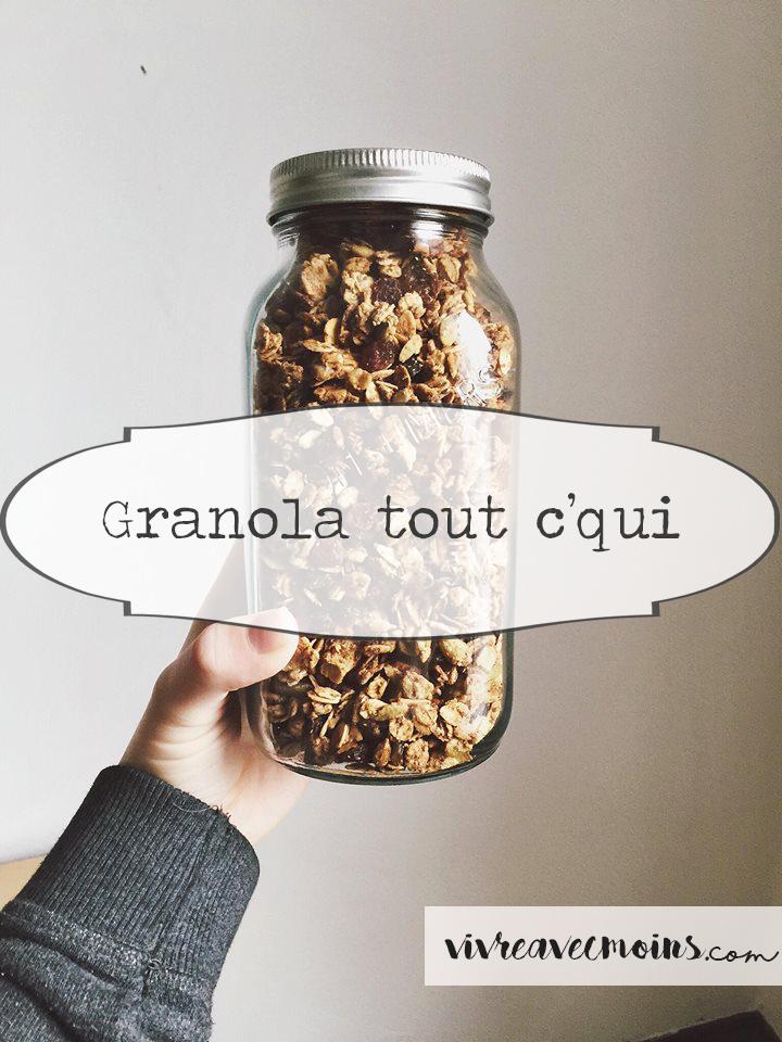 granola-tout-ce-qui-reste