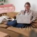travailler de la maison faire de l'argent en ligne leo sondages