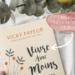 vicky payeur livre vivre avec moins header blogue