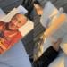 l'art du bonheur dalai lama