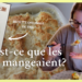 cuisine grande dépressions 1930 header youtube