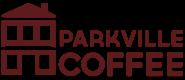 Parkville Coffee (Parkville, MO) Logo