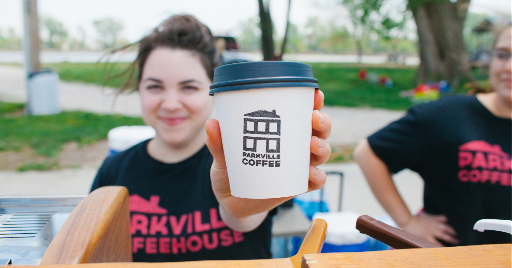 Parkville Coffee, Parkville Missouri   Local Cafe, Wholesale Roasterie, Events and Catering
