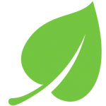 leaf-256