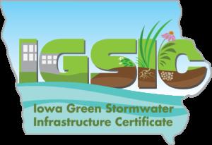 green infrastructure webinars