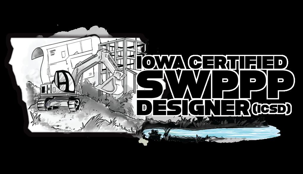 swppp designer training