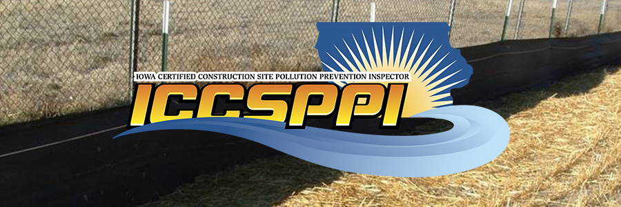 construction site pollution prrevention web banner