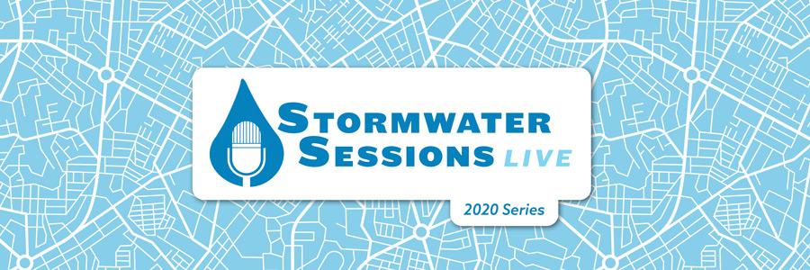 stormwater webinar