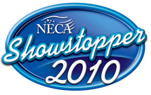 Showstopper_2010