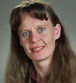 Christiane Raab