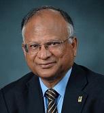 Waheed Uddin