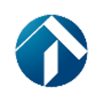 1stbergen_0000_National-Credit-Union-Association