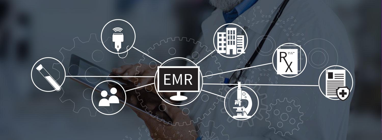 artisan-fertility-EMR-integrated-technologies