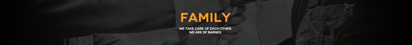 FAMILY_SLIDER