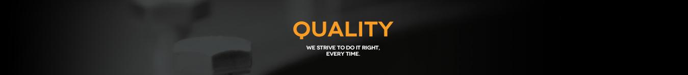 QUALITY_SLIDER
