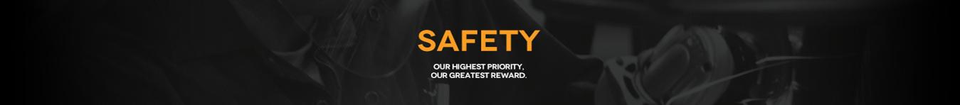 SAFETY_SLIDER