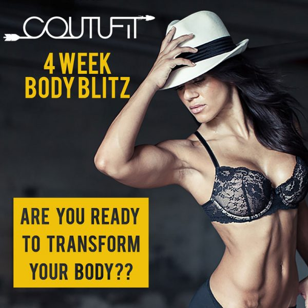 4-Week-Body-Blitz