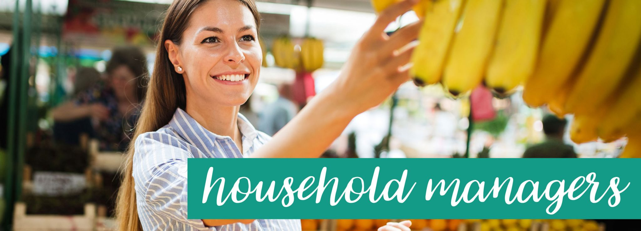 Household Manager placement services from Capitol Park Nannies, Sacramento-based Nanny Agency