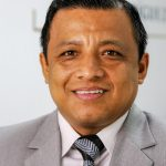 Clemente Anchundia