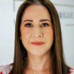 Gabriela Rodriguez Directora Administrativa Legal y Seguros