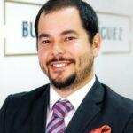 Broker de Seguros Luigi Bullo