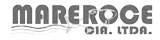 MAreroce Logo Legal and insurance client