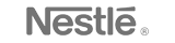 Nestle Logo Legal and insurance client