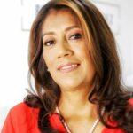 Patricia Jara Asistente Legal y de Seguros