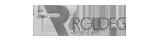 Roldeg Logo Legal and insurance client