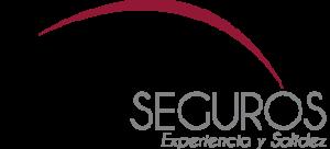 Logo Claveseguros
