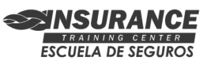 Insurance Training Logo