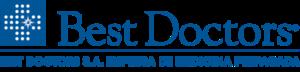 Best Doctors Logotipo