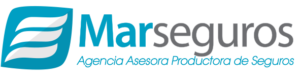 Marseguros Logotipo