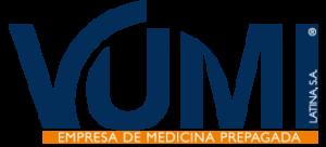 Vumi Logotipo