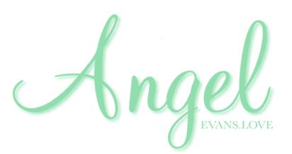 Angel Evans