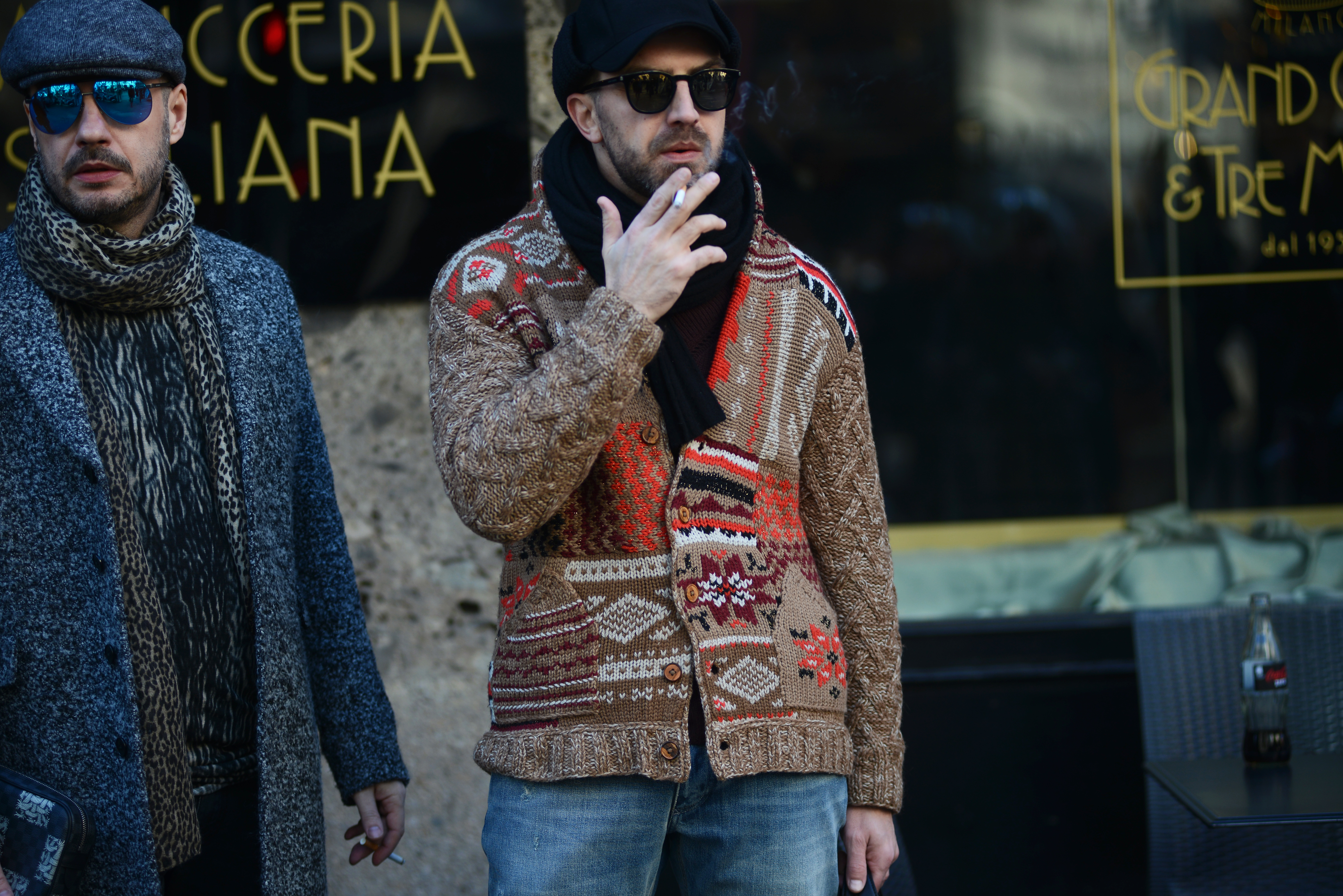 men's-knit-milan-guerreisms