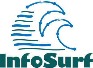 InfoSurf Consulting