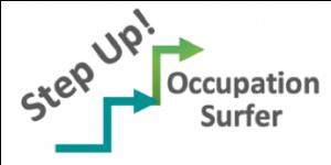 download Step Up Occupation Surfer eBook