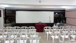 aula_nueva_2015_secundario_avellaneda_schweitzer