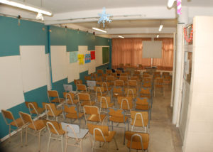 aulas-avellaneda-4